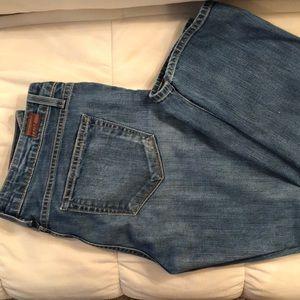PAIGE Jeans - Paige jeans